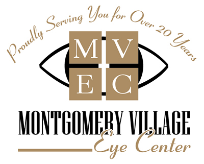 Montgomery Village Eye Center