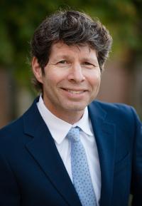Dr Rubin